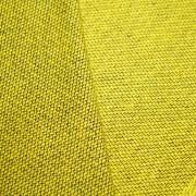 Contrast_Yellow02