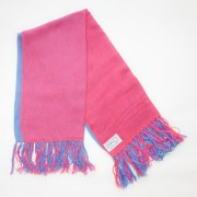 Flare_Fours_pinkblue01