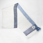 Hemp_Scarf_Square01