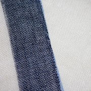 Hemp_Scarf_Square02