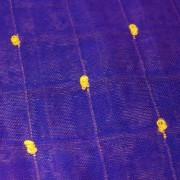 Pile_Cloth_Shawl_Bright_Purple01