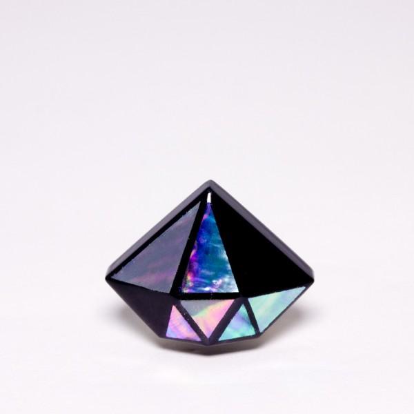 diamond01