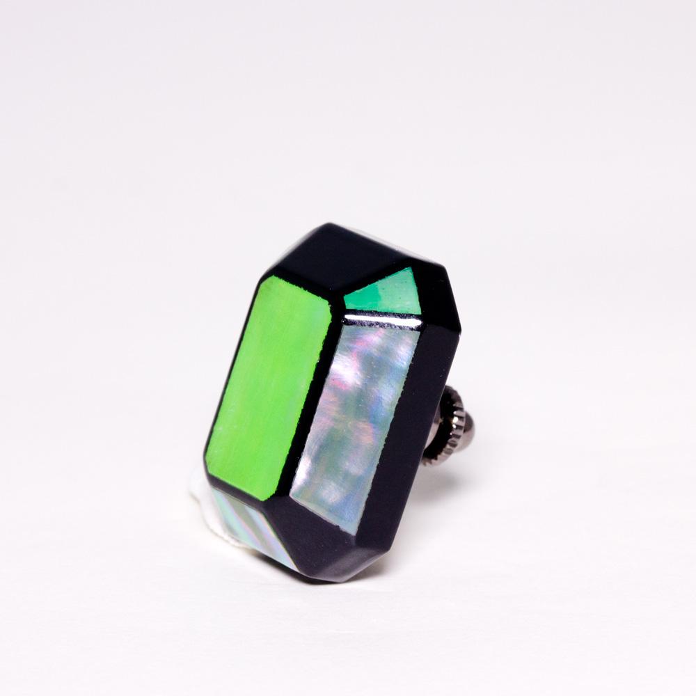 emerald02