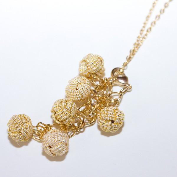 gold_close