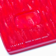 italate_cardcase_red02