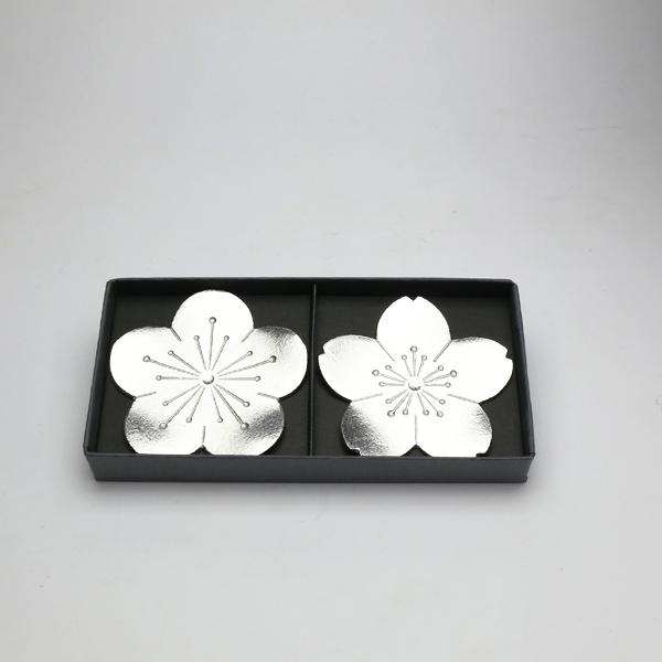 FlowerTray