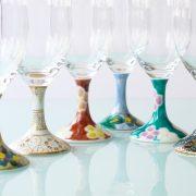 IMG_0558 九谷和ガラス_ワイングラス全種