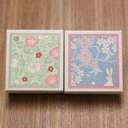 桜2個セット①