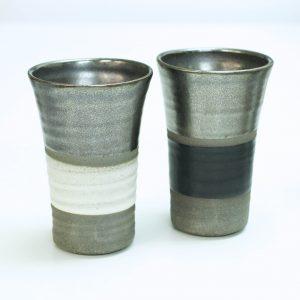TSUNE 麦酒杯