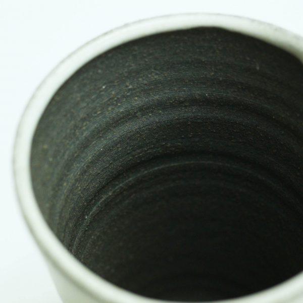 TSUNE 麦酒杯 -白露氷香-