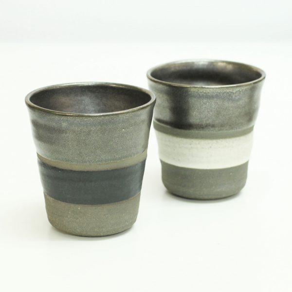 TSUNE 焼酎杯