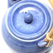 GOSU 土瓶 -1.0-