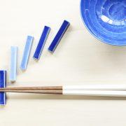 GOSU 箸置きセット