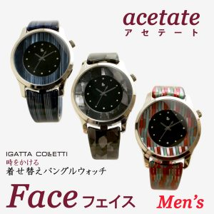 case_L_ acetate_top