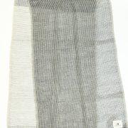 工房織座もじり杢チャコール