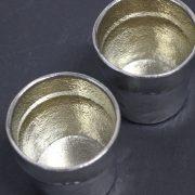 竹型酒器5