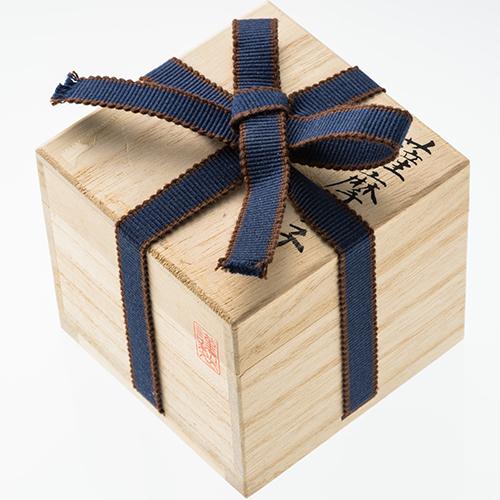 薩摩びーどろ(盃BOX)
