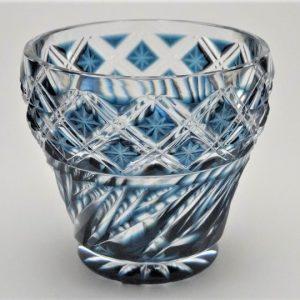 056806フリーカップ藍(明るさ調整後)